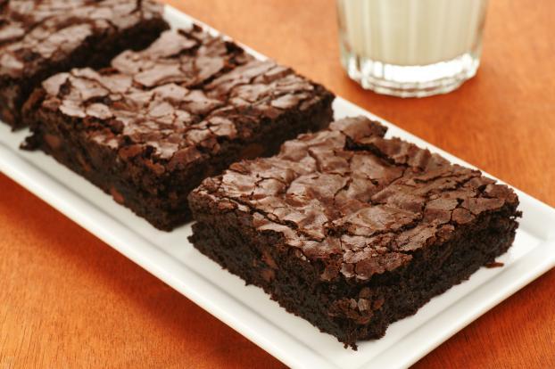recette brownies 750g. Black Bedroom Furniture Sets. Home Design Ideas