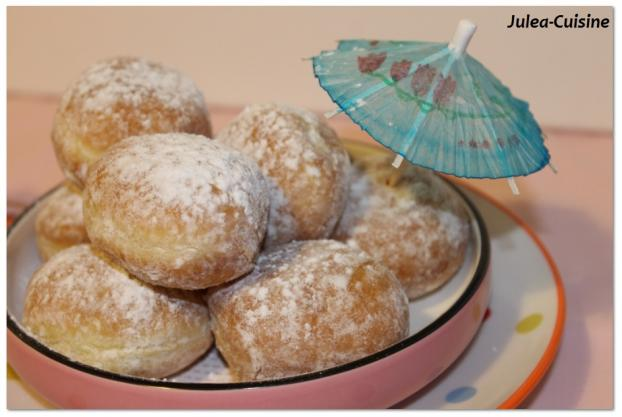 recette beignets de carnaval au sucre cuisson au four 750g. Black Bedroom Furniture Sets. Home Design Ideas