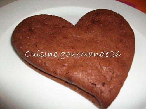 recette moelleux au chocolat de cyril lignac 750g. Black Bedroom Furniture Sets. Home Design Ideas
