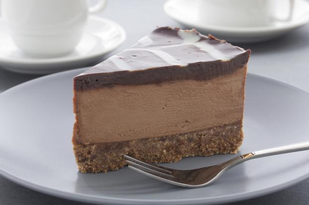 Recette Base A Cake
