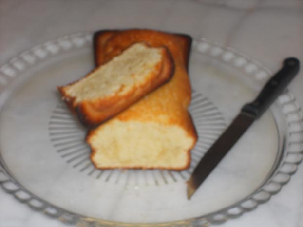 recette cake au yaourt et sirop d 39 ananas 750g. Black Bedroom Furniture Sets. Home Design Ideas