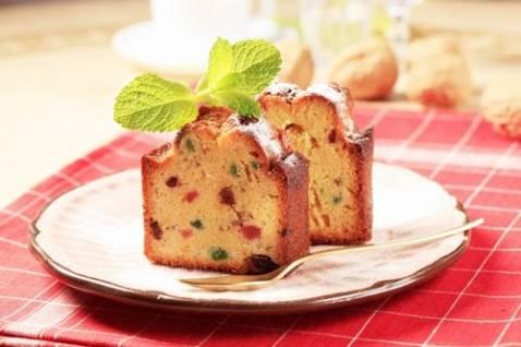 recette cake aux fruits confits inratable 750g. Black Bedroom Furniture Sets. Home Design Ideas