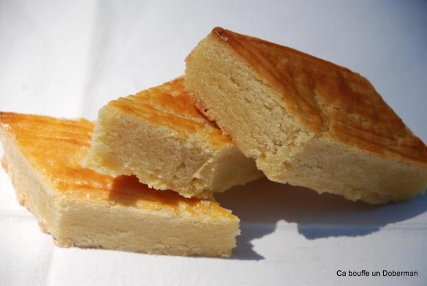 Meilleure Recette Cake Pruneaux