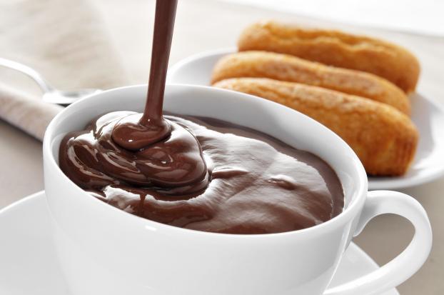 recette chocolat chaud l 39 espagnole 750g. Black Bedroom Furniture Sets. Home Design Ideas