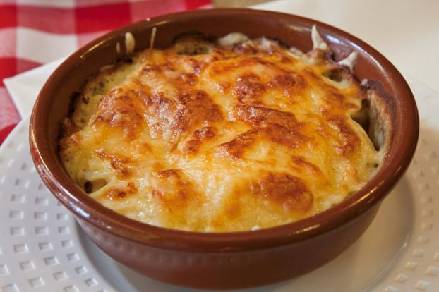 recette gratin dauphinois maison 750g. Black Bedroom Furniture Sets. Home Design Ideas