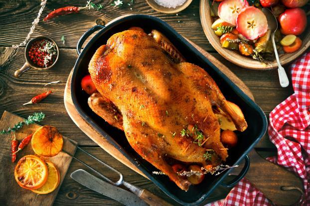 Plat De Repas De Noel.Quel Plat Choisir Pour Un Repas De Noël Facile Et Convivial