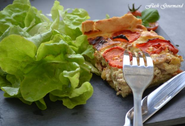 Recette Caf Ef Bf Bd Gourmand Thermomix