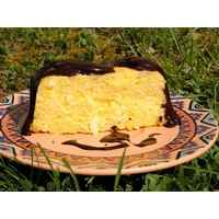 Gâteau de riz créole - Photo par mimilafee