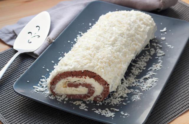 On fond de plaisir devant ces 5 desserts au chocolat blanc - Photo par Silvia Santucci