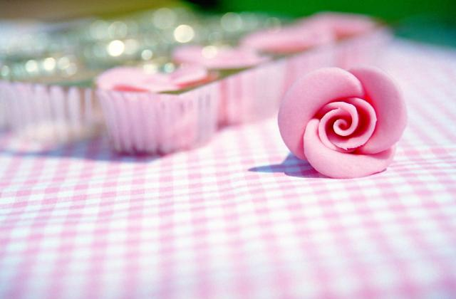 10 choses trop bonnes à faire avec de la pâte d'amande - Photo par 750g