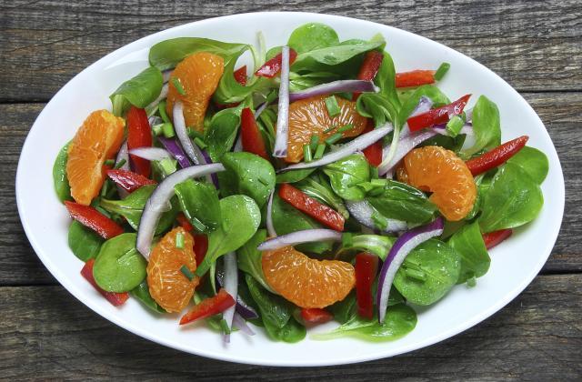 Comment cuisiner les légumes d'hiver quand on ne peut plus les voir en peinture ? - Photo par 750g