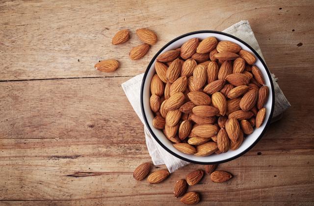 Ces 5 aliments ou boissons qui peuvent réduire l'anxiété - Photo par Marie-Rose Dominguès