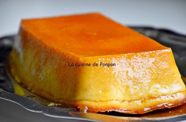 Le pastizzu : Le dessert corse à base de pain rassis - Photo par Ponpon