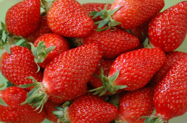 Ces 10 fruits et légumes que l'on préfère crus que cuits - Photo par 750g