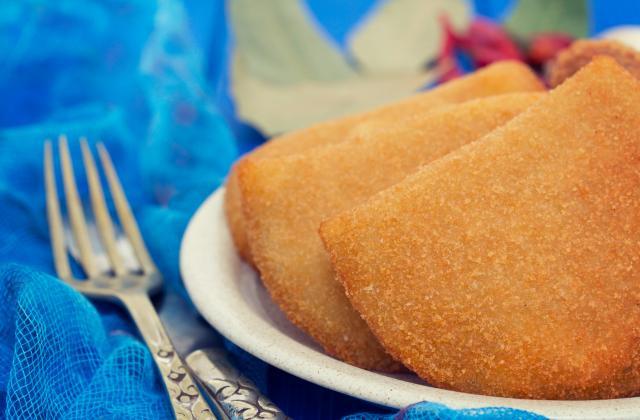 4 beignets portugais salés ou sucrés à refaire à la maison - Photo par 750g