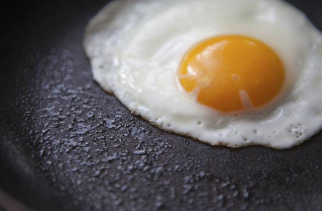 10 trucs à proposer absolument pour un brunch à la maison - Photo par 750g