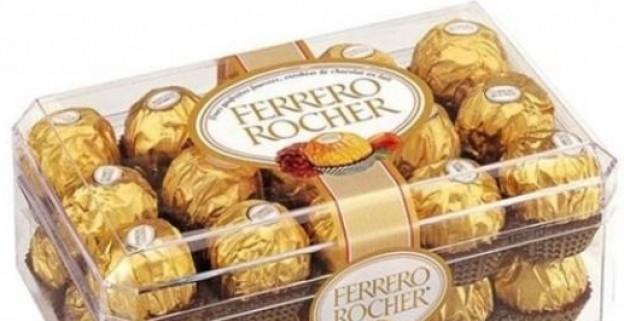 10 chocolats que l'on ne mange qu'à Noël - Photo par 750g