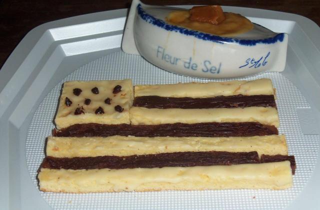 Choco'Breiz - Photo par verob