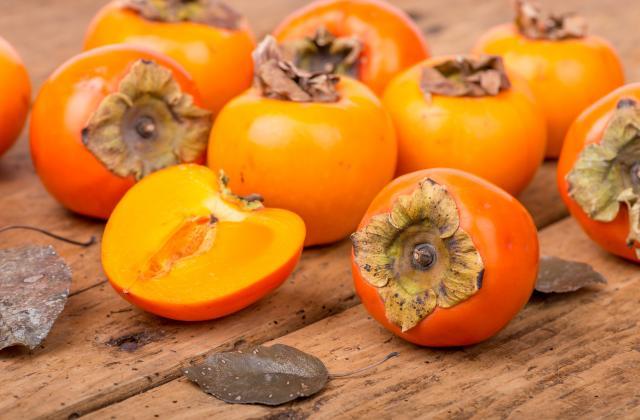 12 fruits exotiques que vous devez goûter - Photo par 750g
