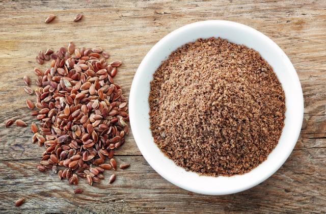 6 graines à adopter dans son alimentation healthy - Photo par 750g