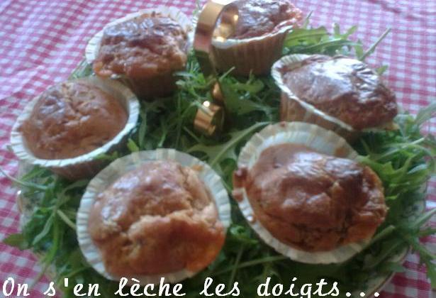 Cake welsh - Photo par pepitavignon