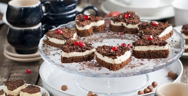 8 recettes de Noël à préparer avec les enfants - Photo par Marie-Rose Dominguès
