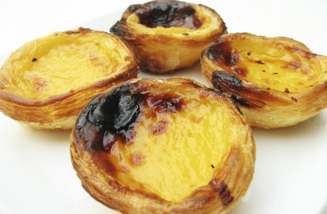 10 recettes portugaises que l'on adore - Photo par 750g