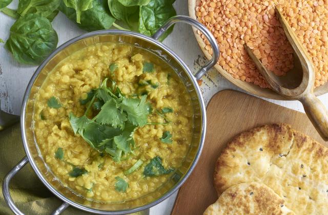5 aliments à manger sans modération (même au régime) - Photo par Pascale Weeks