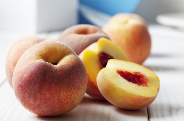 5 trucs tout bêtes pour conserver ses fruits et ses légumes d'été - Photo par 750g