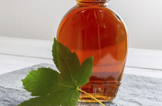 6 ingrédients à utiliser quand on veut éviter le sucre blanc - Photo par 750g