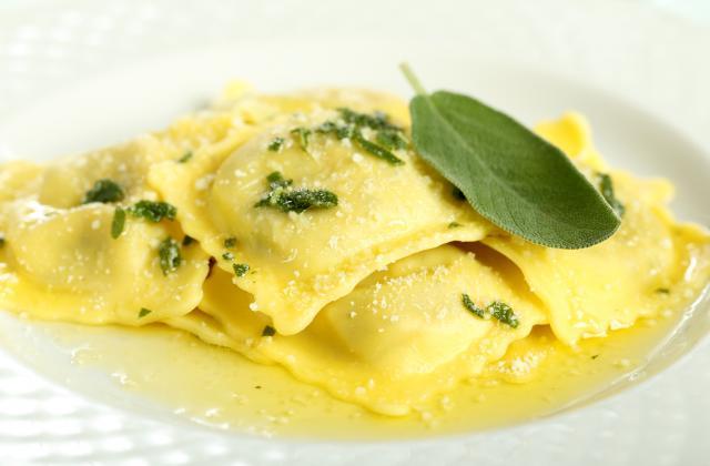 10 délicieux raviolis du monde à découvrir - Photo par 750g