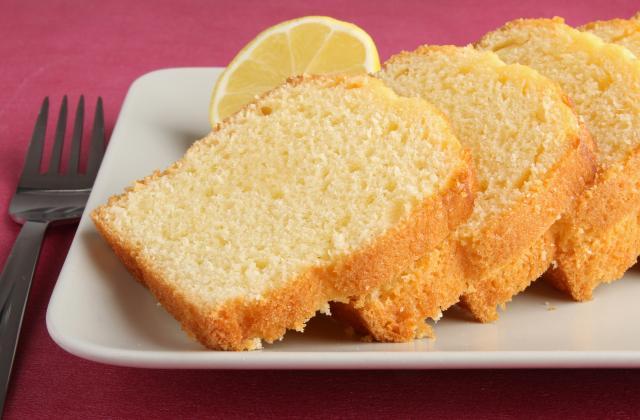 10 idées-recettes pour écouler vos citrons - Photo par 750g