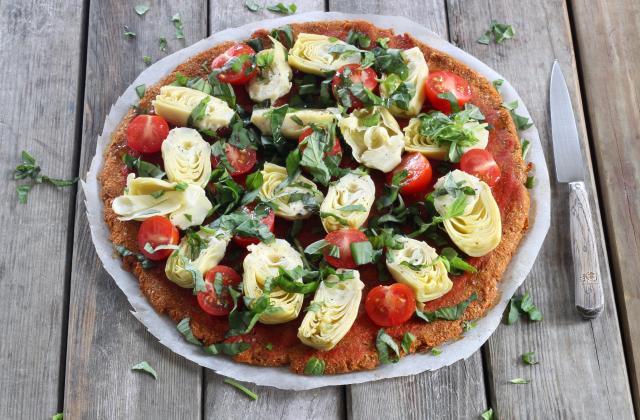 Nos meilleures recettes sans gluten bonnes et jolies - Photo par 750g
