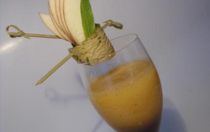 """Le """"Melonis"""" - Photo par BerqueretVincent"""