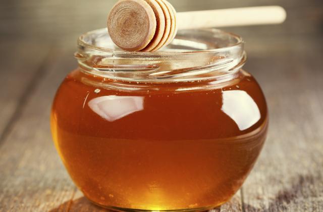 10 remèdes naturels contre le mal de gorge - Photo par 750g