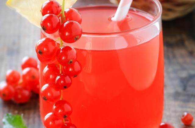 5 recettes de cocktails sans alcool pour cet été - Photo par 750g