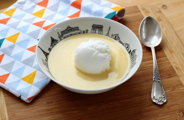 Ces desserts de grand-mère qui méritent de faire un come-back - Photo par Pascale Weeks