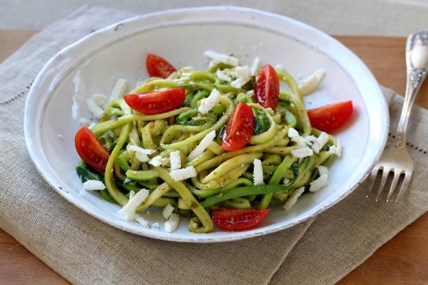 5 recettes sexy aux légumes - Photo par 750g