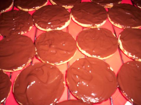 Pépit'O Chocolat Lait - Photo par 750g