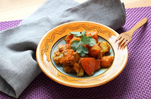 5 accompagnements à faire au Cuisine Companion - Photo par Silvia Santucci
