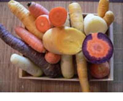 Dips et sauces légères - Photo par 750g