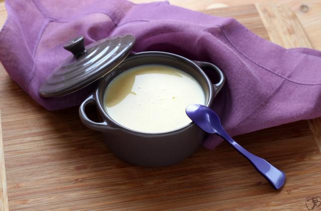 Les MEILLEURES ASTUCES pour rattraper un dessert RATÉ ! - Photo par AdminGwendal