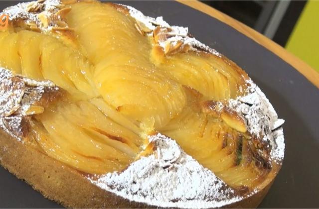 Devenez la reine des tartes avec nos 12 vidéos - Photo par Marie-Rose Dominguès