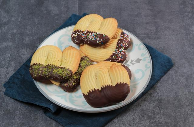 Brownie, cookie & cie : 24 recettes de gâteaux très faciles à faire à la maison - Photo par 750g