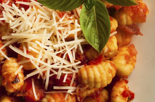 10 recettes de plats qui filent de partout - Photo par 750g
