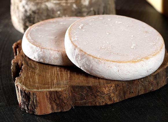 Les 10 fromages de montagne que l'on adore  - Photo par 750g