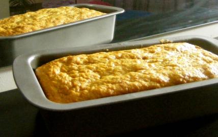 The Ultimate Carrot Cake - Photo par membre_245902
