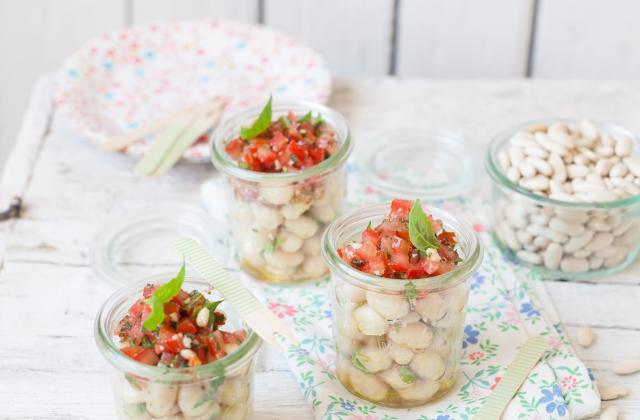 10 recettes super originales à faire avec des légumes secs - Photo par 750g