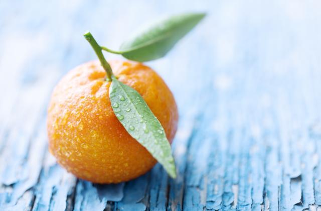 Quel sont les fruits et les légumes de février ? - Photo par 750g