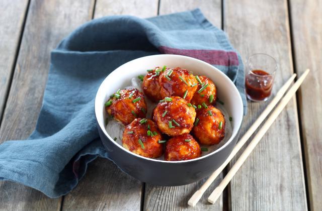 7 secrets pour faire des boulettes de viande parfaites - Photo par 750g